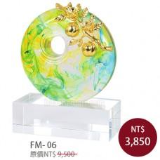 FM-06事事如意