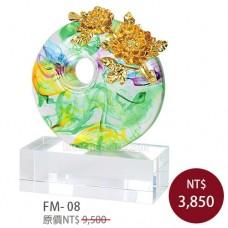 FM-08花開富貴