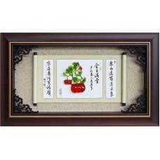 B5014金玉滿堂